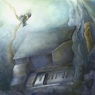 Piano: The Rebirth by Ujean1974