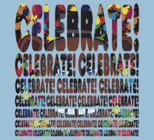 celebrate! Kids Clothes