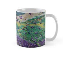 Sweetsmelling lavender Mug