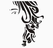 Ryley Logo by Ryley