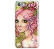 """Rosi Heart"" iPhone Case/Skin"