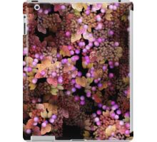 Cover iPad Case/Skin