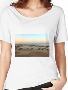 Are you a dreamer too? Women's Relaxed Fit T-Shirt