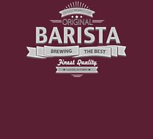Original Barista T-Shirt