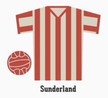 Sunderland by Daviz Industries