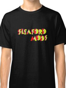 Sleaford Mods Classic T-Shirt