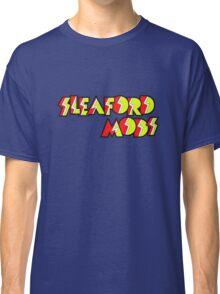 Sleaford Mods Classic T-Shirt