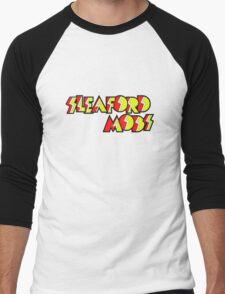Sleaford Mods T-Shirt