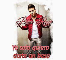 Prince Royce 1 - Darte un Beso  T-Shirt