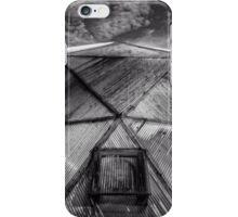 Geodesic Dome iPhone Case/Skin