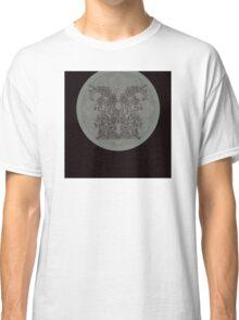 hieroglyphic 1 Classic T-Shirt