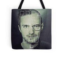 Heisenberg & Pinkman Tote Bag