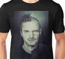 Heisenberg & Pinkman Unisex T-Shirt