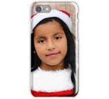 Cuenca Kids 571 iPhone Case/Skin