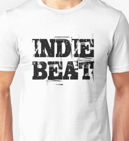 Indie Beat Unisex T-Shirt