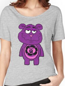 mmmm  Women's Relaxed Fit T-Shirt