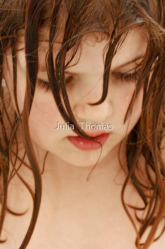 Untitled by Julia  Thomas