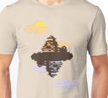 Night And Day Unisex T-Shirt