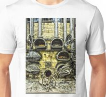 Flame Gasworks Unisex T-Shirt