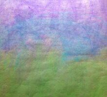 purple majesty  by pcpride