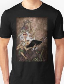Lumen Rationis T-Shirt