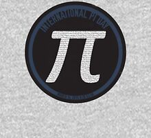 Pi Day 2015 - The Ultimate Pi Unisex T-Shirt