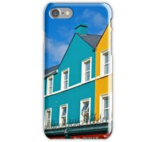 Colours of Kenmare iPhone Case/Skin