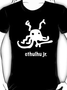 cthulhu jr. T-Shirt