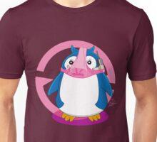 N°1 - Sexy Spy Unisex T-Shirt