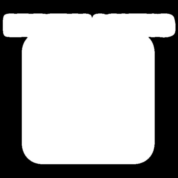 Multislacking - White by KarmaPolice7