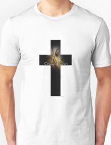 Coming Soon T-Shirt