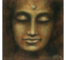 Buddha I Photographic Print