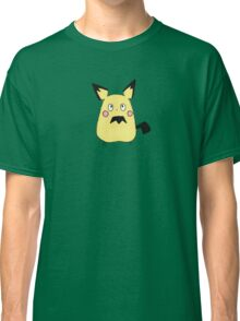 Pichuro Classic T-Shirt