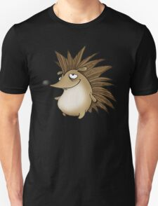 Hedgehog T-Shirt