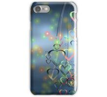 Hearts of Love iPhone Case/Skin