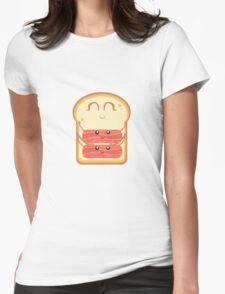 Hug the Bacon T-Shirt