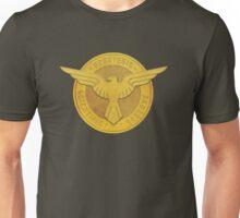 Stategic Scientific Reserve Unisex T-Shirt