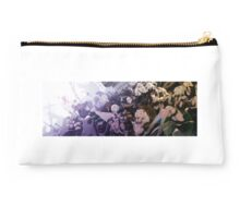 Enemy Kancolle Front Studio Pouch