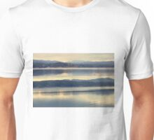 Hills Far and Wide Unisex T-Shirt