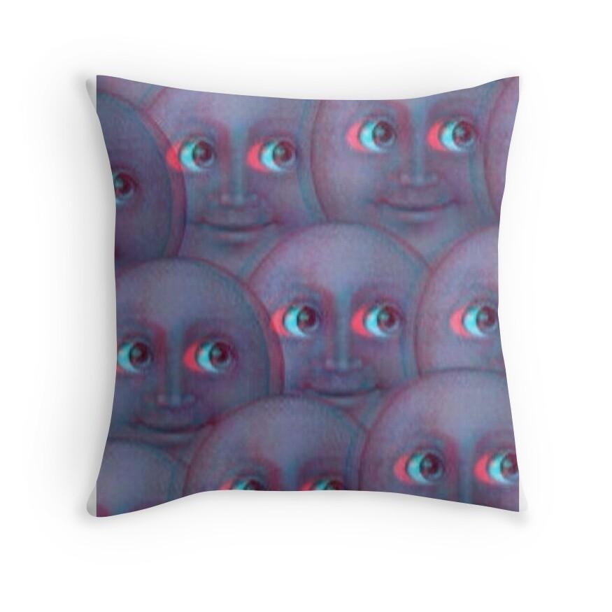 How To Wash Throw Pillow Covers : tp,875x875,ffffff,t.6u3.jpg