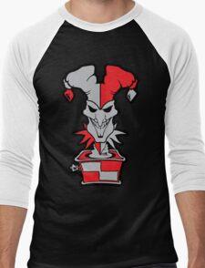Shaco Riddle Box T-Shirt