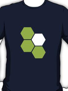 Zygarde T-Shirt
