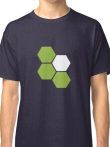 Zygarde Classic T-Shirt