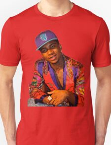 ty based god T-Shirt