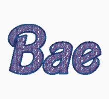 Bae Kids Clothes
