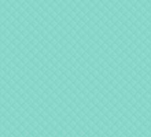 Tiffany Aqua Blue Quilted Pattern Sticker