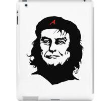 Atheist Revolution! by Tai's Tees iPad Case/Skin