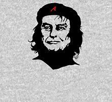 Atheist Revolution! by Tai's Tees Hoodie