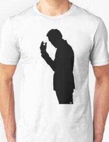 Jim Moriarty  Unisex T-Shirt