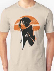 Mugen's attack  T-Shirt
